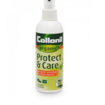Collonil Organic Protect Care